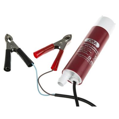 Xylem LVM, 12 V 1 bar Water Pump, 18L/min