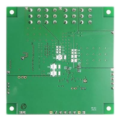 Infineon IRDC38063 SupIRBuck DC-DC Regulator for IR38063