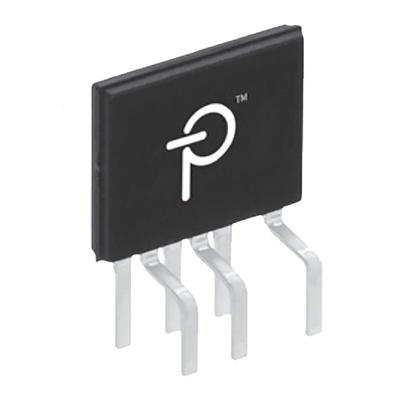 Power Integrations LYT4321E LED Driver IC, 160  308 V ac 1.37A 6-Pin eSIP-7C
