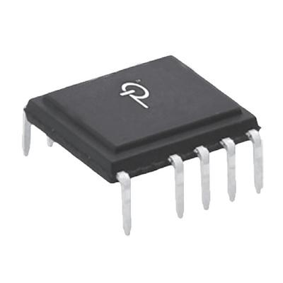 Power Integrations LNK457VG, LED Driver IC, Minimum of 50 V, eDIP-12
