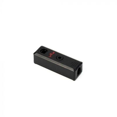 V5 Rotation Sensor