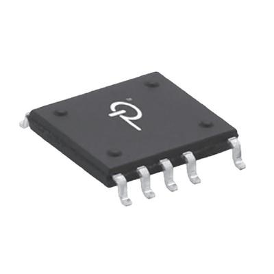 Power Integrations LYT2004K, LED Driver IC, -0.3 → +725 V, eSOP-12