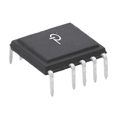 Power Integrations LNK6773V, AC-DC Converter, 12 V dc 11-Pin, eDIP-12B