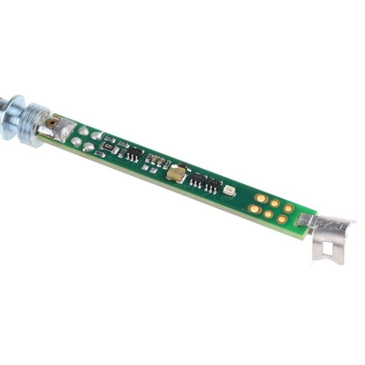 Weller Soldering Iron Heating Element WXP 120 Series, for use with WXP 120 Soldering Iron
