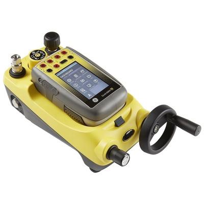 Druck Genii Multi Function Calibrator, 1A, 1000V ac/dc, - UKAS Calibration
