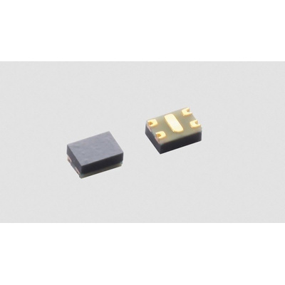 Murata Variable Capacitor 30 → 60pF 50V ac