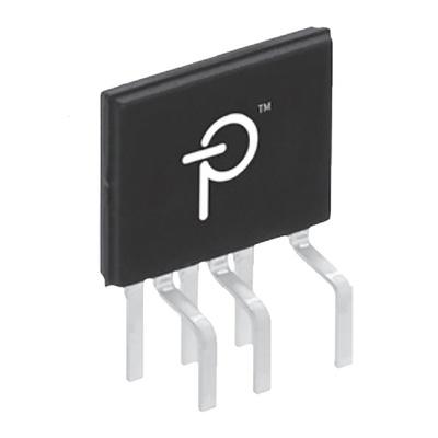 Power Integrations LYT4326E LED Driver IC, 160  308 V ac 6.88A 6-Pin eSIP-7C