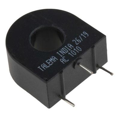 Nuvotem Talema AC-1, Current Transformer, , 10A Input, 10:1