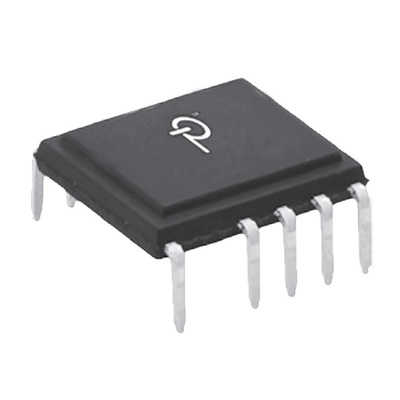 Power Integrations LNK458VG, LED Driver IC, Minimum of 50 V, eDIP-12
