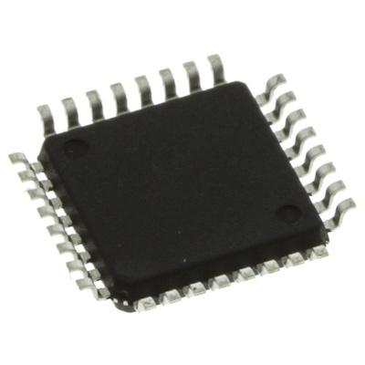 FTDI Chip FIFO Memory, 32-Pin LQFP, FT245BL