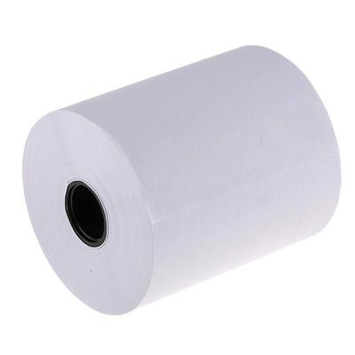 RS PRO White Copier & Printer Printer Paper