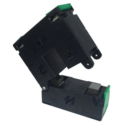 Sifam Tinsley Omega, Base Mounted Current Transformer, , 250A Input, 5 A Output, 250:5