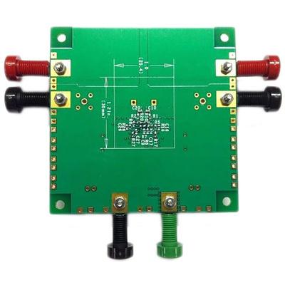 Infineon IRDC3892 SupIRBuck DC-DC Regulator for IR3892