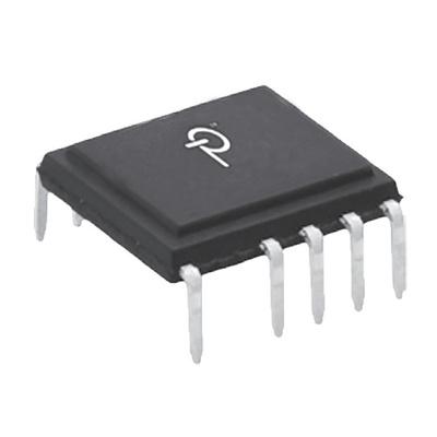 Power Integrations TOP265VG, AC-DC Converter 7A, 5 V dc 11-Pin, eDIP-12