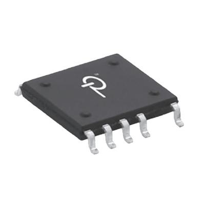 Power Integrations TOP266KG, AC-DC Converter 7A, 5 V dc 11-Pin, eSOP-12