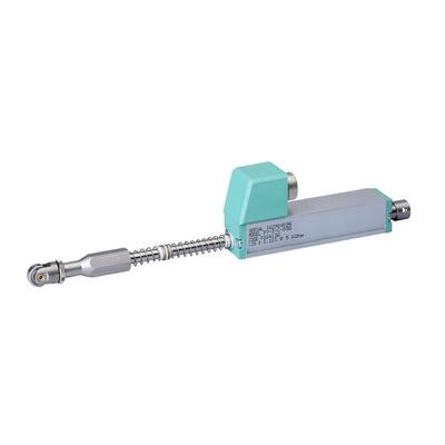 Linear Transducer Gefran PY-3-C-025 0000X000X00 25 V