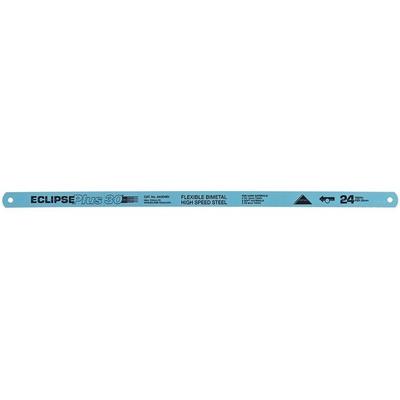 Spear & Jackson 300.0 mm Bi-metal Hacksaw Blade, 24 TPI
