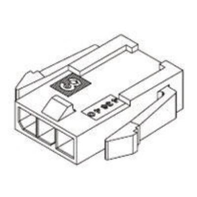 RS PRO Type PT 100 Thermocouple 125mm Length, 4.5mm Diameter, -50°C → +250°C