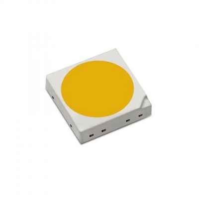 6.8 V White LED 3030 (1212) SMD, Lumileds LUXEON HR30 L130-50700THR00000