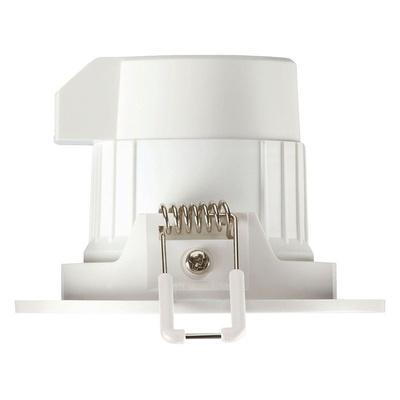 Sylvania LED Downlight, 240 V, 86 x 60 mm, 6.5 W