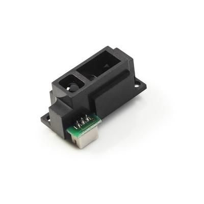 GP2Y0A51SK2F Sharp, Reflective Sensor
