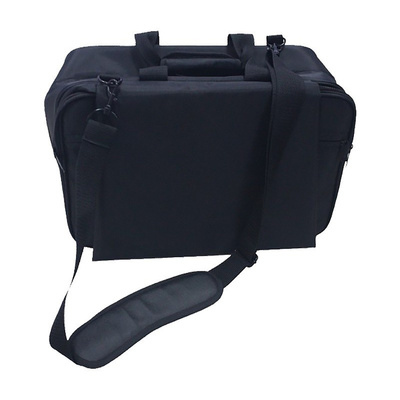 RS PRO Soft Carrying Bag