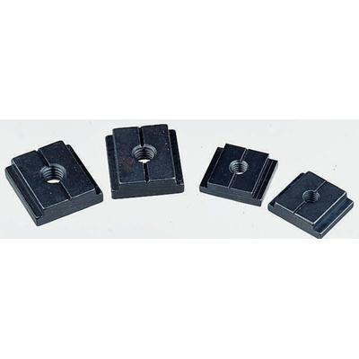 HepcoMotion Linear Slide T-Nut ETN-580-M10, M10 x 1.5